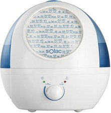 Solac Baby Care HU 1056