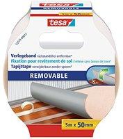 Tesa Verlegeband 5m x 50mm