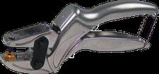 Toolcraft Lochzange (806430)