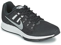 Nike Air Zoom Structure 19 Flash Men black/cool grey/pure platinum/reflect silver