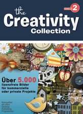 Avanquest Creativity Collection 2