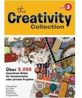Avanquest Creativity Collection 3 (Win)