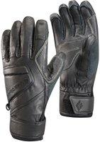 Black Diamond W Legend Glove