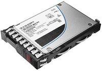 HP SATA III 80GB (804578-B21)
