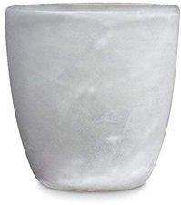 Amsterdam Glass Saftglas Freeze 200 ml 2er-Set