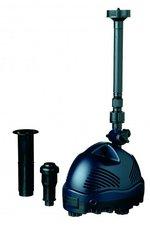 Ubbink Springbrunnenpumpe Elimax 2000