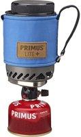 Primus Lite Plus olive