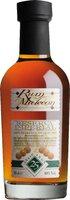 Rum Malecon Reserva Imperial 25 Jahre 0,2l (40%)