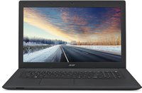 Acer TravelMate P278-MG-76L2