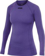 Craft Be Active Extreme Longsleeve Roundneck Women (1900245) purple