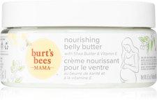 Burt´s Bees Mama Bee Body Butter (185g)