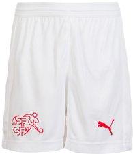 Schweiz Kinder Shorts EM 2016