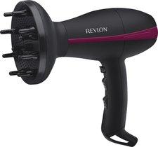 Revlon RVDR5821DE Profi-Haartrockner