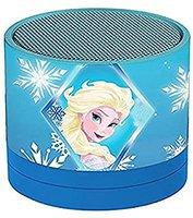 Lexibook Lautsprecher Bluetooth Die Eiskönigin
