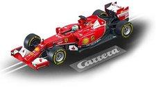 """Carrera Digital 132 Ferrari F14 T  """"F.Alonso"""