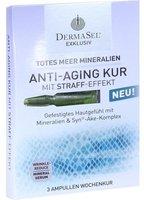 DermaSel Anti-Aging Kur (3x1ml)