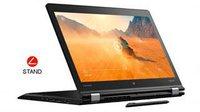 Lenovo ThinkPad Yoga 460 (20EM000V)