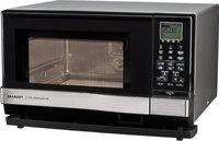 Sharp Steamwave AX1110 INW