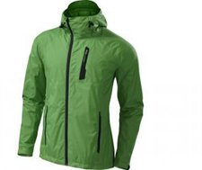 Specialized Deflect H2O Mountain Active Shell Jacket moto green