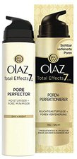 Oil of Olaz Total Effects Poren Perfektionierer (50ml)