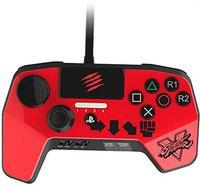 MadCatz Street Fighter V Fight Pad Pro - Ken