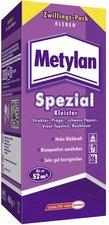 Metylan Spezial 2 x 200g