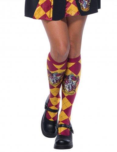 Harry Potter Socken