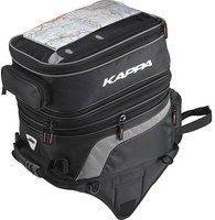 Kappa Double Tank Bag (LH201)