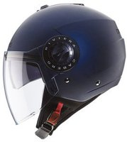 Caberg Helmets Riviera V3 blau