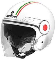 Caberg Helmets Uptown Italia