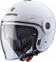 Caberg Helmets Uptown weiß