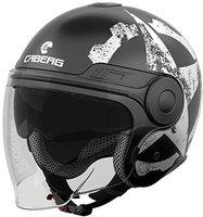 Caberg Helmets Uptown Gear