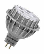 Osram LED SUPERSTAR MR16 50 36° ADV 8.5 W/827 GU5.3