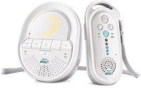 Philips Avent Babyphone SCD506/26