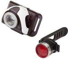 LED Lenser SEO B3 + B2R