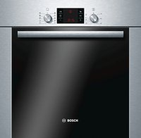 Bosch HBD48CR51