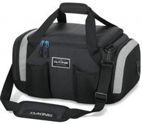 Dakine Party Duffle 22L tabor