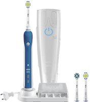 Oral-B Pro 5000 3D White