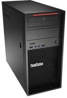 Lenovo ThinkStation P310 (30AT003QGE)