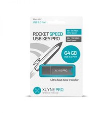 xlyne Rocket Speed Pro 64GB