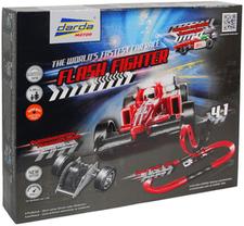 Darda Autorennbahn Flash Fighter