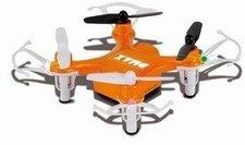 Carson X4 Nano Quadcopter DMAX 100% RTF (500507096)