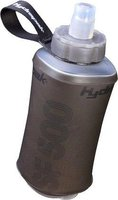 Hydrapak Softflask SF500 (500 ml)