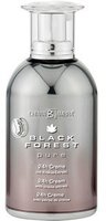 Chiara Ambra Black Forest pure 24h Creme (50ml)