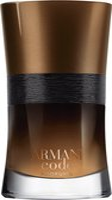 Armani Code Homme Profumo Eau de Parfum (30ml)