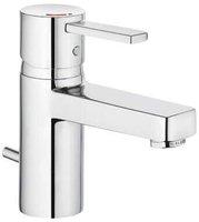 Kludi Zenta Waschtisch-Einhandmischer (382530575)