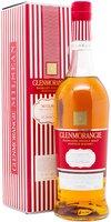 Glenmorangie Milsean Private Edition 0,7l 46%