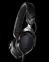 V-MODA Crossfade Wireless (schwarz)