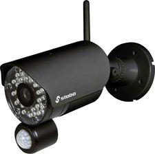 Stabo Multifon Security Zusatzkamera IV
