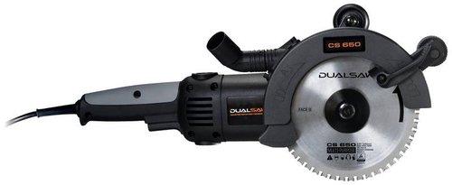 MediaShop Dual Saw CS 650